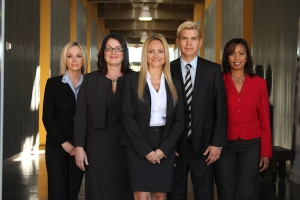 Saedi Law Group: Atlanta Bankruptcy Law Firm