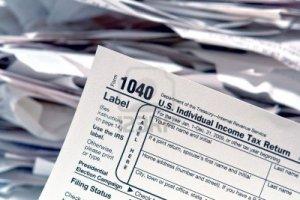 IRSbankruptcy