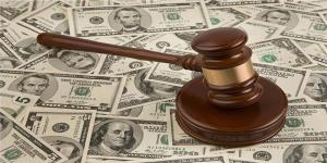 atlanta bankruptcy attorney