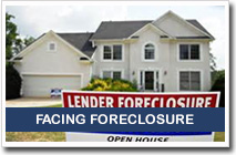 foreclosure, rental property, tenant rights, landlord, eviction, atlanta bankruptcy attorney, bankruptcy lawyer